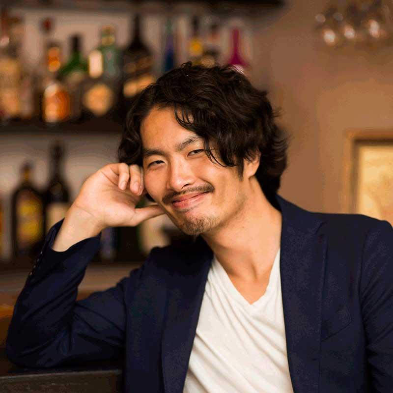 Takeshi Nishigawa