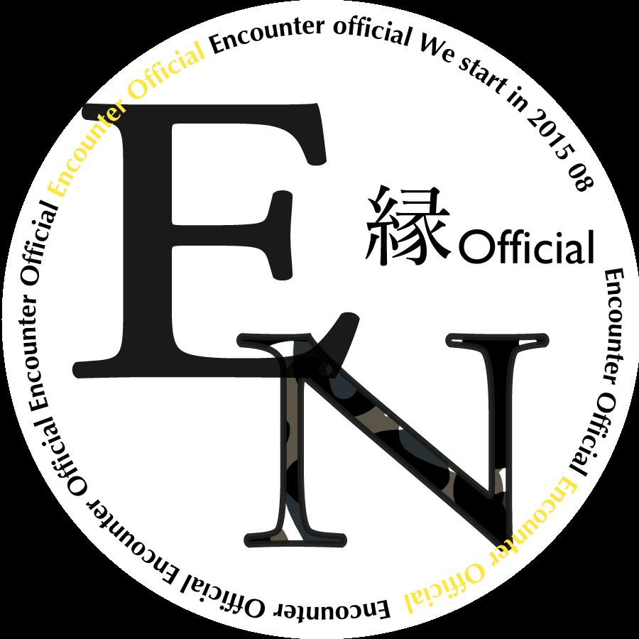 Encounter-official