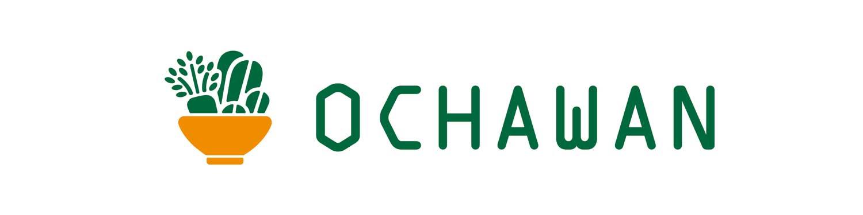 ochawan-logo