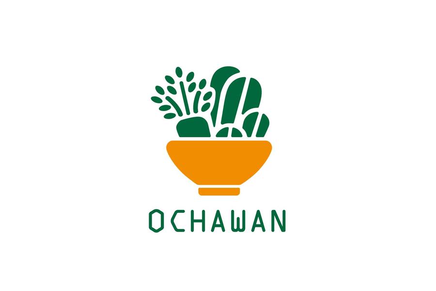 OCHAWAN羽田空港店