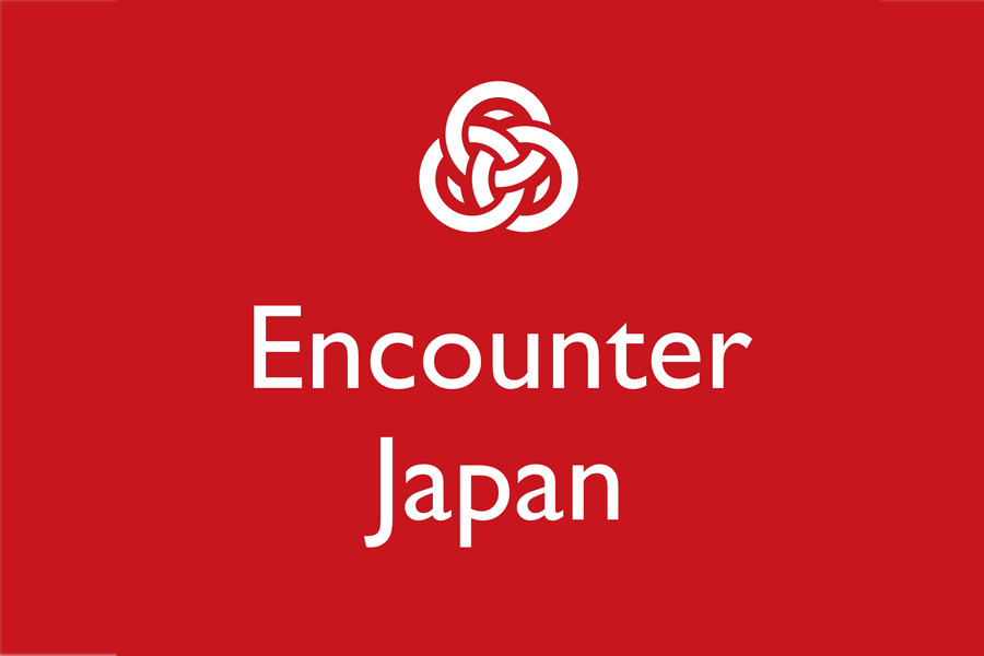 Encounter Japan